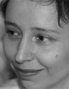 Maria Droujkova