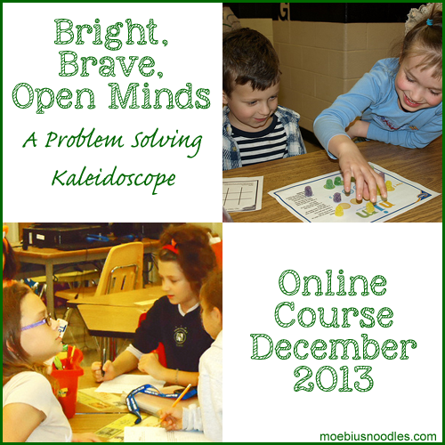 Open Minds Course
