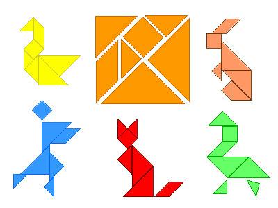 tangram-chinese-game