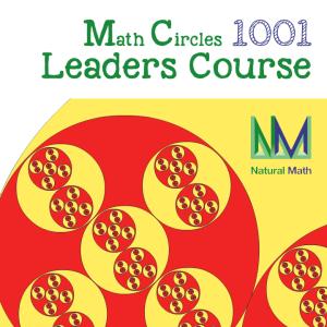 Math Circles 1001 Course
