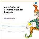 Math Circles for Elementary School Students – Book Review