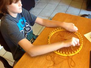 knitting_loom
