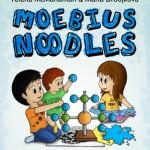 Moebius Noodles Cover 2012-11-30