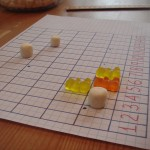 Gummy Bear Go! Game
