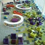 Math Goggles NCSU Library