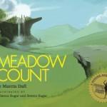 MeadowCountCover