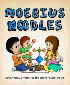 Moebius Noodles Cover Final