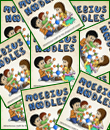 MoebiusNoodles10x