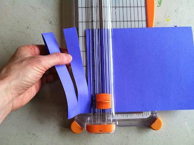 MN weaving 1