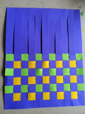 MN weaving 2