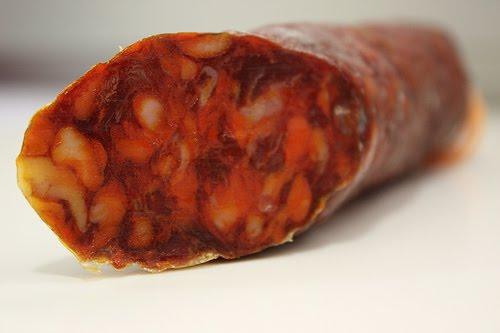 SausageEllipse