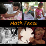 mpsMOOC13 Observer July 23: Math faces; lack of ease