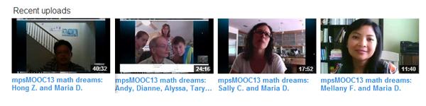 mpsMOOC13_Videos9-12