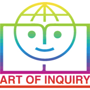 Art of Inquiry