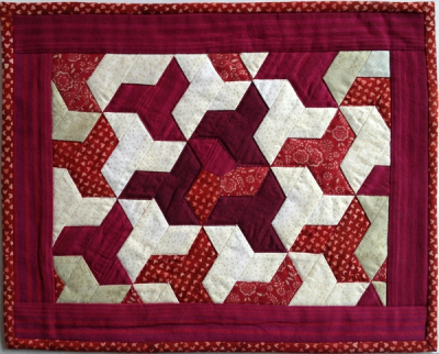 marjorie-quilt-resized