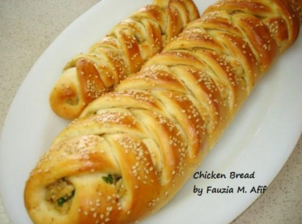 Chicken-Bread-resized