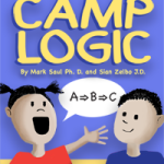 Camp Logic : special edition of newsletter, May 14, 2014