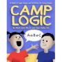 Camp Logic Cover