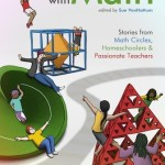 Playing With Math: Newsletter July 1, 2014