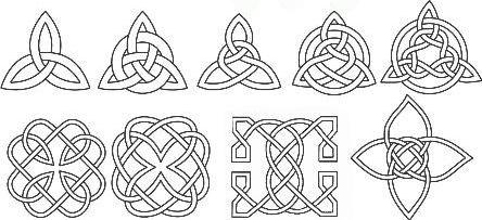 celticknotone
