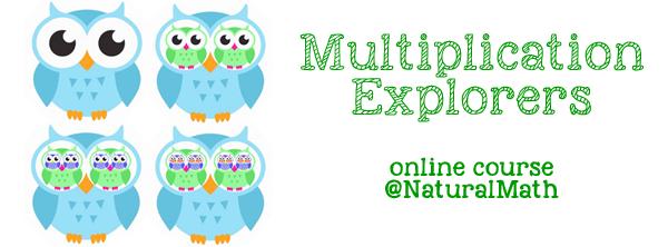 Mult Explorers Banner