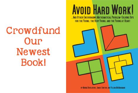 CrowdfundAvoidHardWork2
