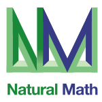 Calculus for 5-12 yo (grown-up workshop) on March 2, samples to try, shenanigans: Newsletter February 26, 2016