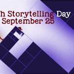 Math Storytelling Day Zeno