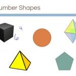 A Math Circle Journey: Follow the Story of Online Math Circles