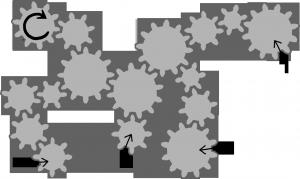 1 - Gears 3