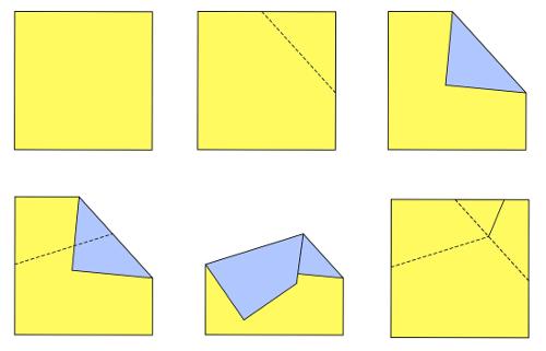 Make Math Puzzles