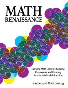 Math Renaissance