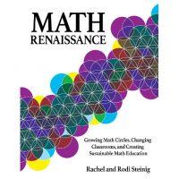 Math Renaissance Square