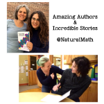 Inspiration for Your Renaissance Teen, and Math PhD Teaching Elementary School – Newsletter June 10