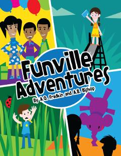 Funville Adventures