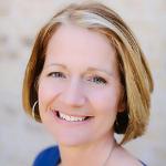Kathy Cordeiro