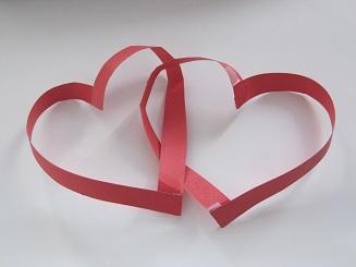 Mobious Valentine